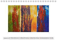 NATÜRLICH BUNT (Tischkalender 2019 DIN A5 quer) - Produktdetailbild 9