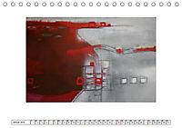 NATÜRLICH BUNT (Tischkalender 2019 DIN A5 quer) - Produktdetailbild 1