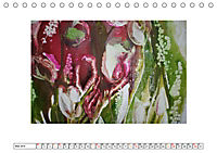 NATÜRLICH BUNT (Tischkalender 2019 DIN A5 quer) - Produktdetailbild 5