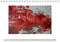 NATÜRLICH BUNT (Tischkalender 2019 DIN A5 quer) - Produktdetailbild 12