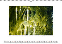 NATÜRLICH BUNT (Wandkalender 2019 DIN A3 quer) - Produktdetailbild 2