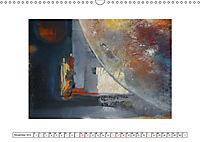 NATÜRLICH BUNT (Wandkalender 2019 DIN A3 quer) - Produktdetailbild 11