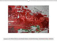 NATÜRLICH BUNT (Wandkalender 2019 DIN A3 quer) - Produktdetailbild 12