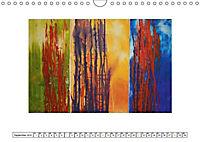 NATÜRLICH BUNT (Wandkalender 2019 DIN A4 quer) - Produktdetailbild 9