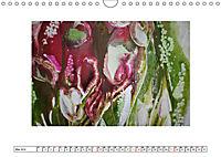 NATÜRLICH BUNT (Wandkalender 2019 DIN A4 quer) - Produktdetailbild 5