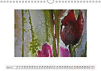 NATÜRLICH BUNT (Wandkalender 2019 DIN A4 quer) - Produktdetailbild 3