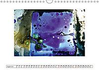 NATÜRLICH BUNT (Wandkalender 2019 DIN A4 quer) - Produktdetailbild 8