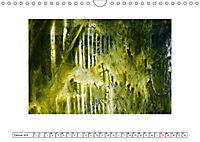 NATÜRLICH BUNT (Wandkalender 2019 DIN A4 quer) - Produktdetailbild 2