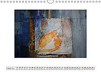 NATÜRLICH BUNT (Wandkalender 2019 DIN A4 quer) - Produktdetailbild 10