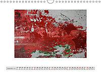 NATÜRLICH BUNT (Wandkalender 2019 DIN A4 quer) - Produktdetailbild 12