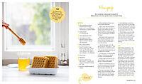 Natürlich schön - Die Seifenmanufaktur - Produktdetailbild 1