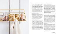 Natürlich schön - Die Seifenmanufaktur - Produktdetailbild 2