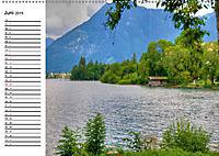 Natur am Tegernsee (Wandkalender 2019 DIN A2 quer) - Produktdetailbild 6