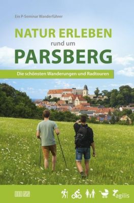 Natur erleben rund um Parsberg