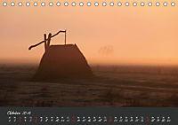 Natur erleben Seewinkel-Neusiedlersee (Tischkalender 2019 DIN A5 quer) - Produktdetailbild 10