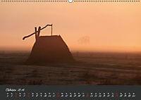 Natur erleben Seewinkel-Neusiedlersee (Wandkalender 2019 DIN A2 quer) - Produktdetailbild 10
