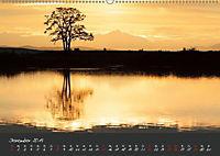 Natur erleben Seewinkel-Neusiedlersee (Wandkalender 2019 DIN A2 quer) - Produktdetailbild 12