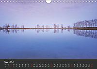 Natur erleben Seewinkel-Neusiedlersee (Wandkalender 2019 DIN A4 quer) - Produktdetailbild 3
