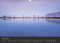 Natur erleben Seewinkel-Neusiedlersee (Wandkalender 2019 DIN A3 quer) - Produktdetailbild 3