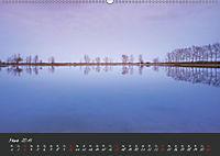 Natur erleben Seewinkel-Neusiedlersee (Wandkalender 2019 DIN A2 quer) - Produktdetailbild 3
