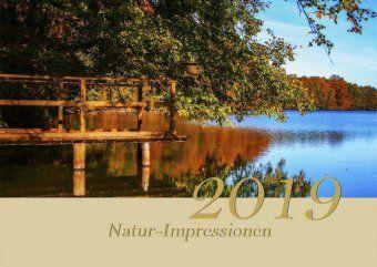 Natur-Impressionen 2019