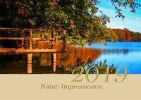 Natur-Impressionen 2019, Erwin Martin