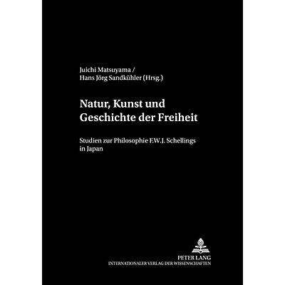 2b048798a18074 Natur