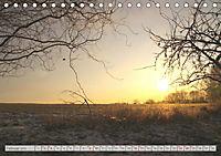 Natur-Paradies Mecklenburgische Schweiz (Tischkalender 2019 DIN A5 quer) - Produktdetailbild 2