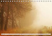 Natur-Paradies Mecklenburgische Schweiz (Tischkalender 2019 DIN A5 quer) - Produktdetailbild 3