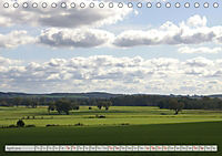 Natur-Paradies Mecklenburgische Schweiz (Tischkalender 2019 DIN A5 quer) - Produktdetailbild 4