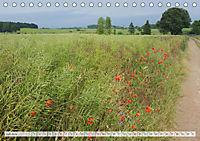 Natur-Paradies Mecklenburgische Schweiz (Tischkalender 2019 DIN A5 quer) - Produktdetailbild 7
