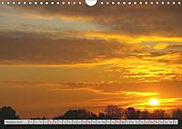 Natur-Paradies Mecklenburgische Schweiz (Wandkalender 2019 DIN A4 quer) - Produktdetailbild 10