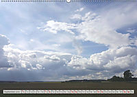 Natur-Paradies Mecklenburgische Schweiz (Wandkalender 2019 DIN A2 quer) - Produktdetailbild 9
