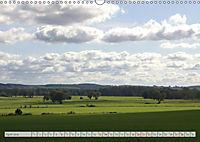 Natur-Paradies Mecklenburgische Schweiz (Wandkalender 2019 DIN A3 quer) - Produktdetailbild 4