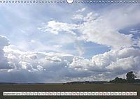 Natur-Paradies Mecklenburgische Schweiz (Wandkalender 2019 DIN A3 quer) - Produktdetailbild 9