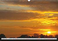 Natur-Paradies Mecklenburgische Schweiz (Wandkalender 2019 DIN A3 quer) - Produktdetailbild 10