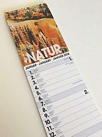 Natur Planer 2019 - Produktdetailbild 13