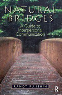 Natural Bridges, Randy Fujishin