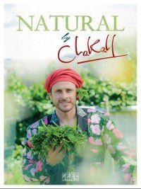 Natural by Chakall, Chakall