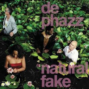 Natural Fake, De-Phazz