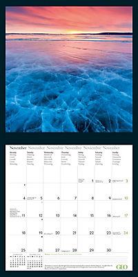 Nature 2019 - Produktdetailbild 10