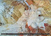 Nature as Art - Tongruben von oben (Wandkalender 2019 DIN A2 quer) - Produktdetailbild 2