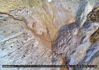 Nature as Art - Tongruben von oben (Wandkalender 2019 DIN A3 quer) - Produktdetailbild 9