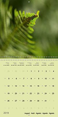 Nature as artist (Wall Calendar 2019 300 × 300 mm Square) - Produktdetailbild 8