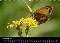 Nature at its best (Wall Calendar 2019 DIN A3 Landscape) - Produktdetailbild 9