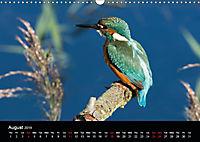 Nature at its best (Wall Calendar 2019 DIN A3 Landscape) - Produktdetailbild 8