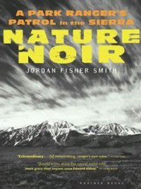 Nature Noir, Jordan Fisher Smith