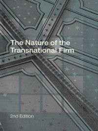 Nature of the Transnational Firm