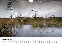 Naturerlebnis im Biosphärenreservat Rhön (Wandkalender 2019 DIN A4 quer) - Produktdetailbild 11