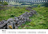 Naturerlebnis im Biosphärenreservat Rhön (Tischkalender 2019 DIN A5 quer) - Produktdetailbild 5